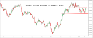 nzdcad news, nzdcad investing, nzdcad pip value, nzdcad fxstreet, nzdcad tradingview, nzd cad technical analysis, nzdcad daily analysis