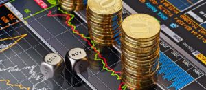 how to get into forex market, what is forex in market, where to find forex market, where to buy forex markets, who trade in forex market, how to go into forex trading, how to invest into forex, how to buy into forex, how to go into forex, how to enter into forex, is it worth getting into forex trading, should i get into forex trading, should i go into forex trading, should you get into forex trading