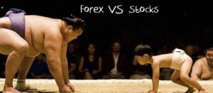 what is better forex or stock market, which is best forex or stock market, what is more profitable forex or stock market, which one is better forex or stock market, forex stock market live, forex stock market news, forex vs stock market size, forex and stock market differences, forex market or stock market, forex and stock market relationship, forex vs stock market trading