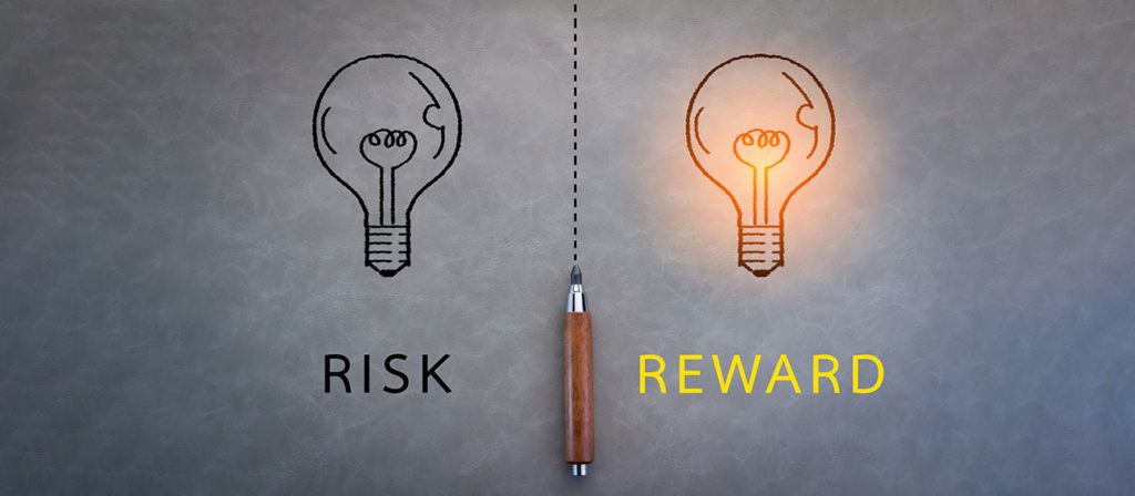 what is risk management forex, how to do risk management in forex, how to calculate risk management forex, how to calculate risk management in forex trading, how to apply risk management in forex, how to use risk management in forex trading, why is forex risk management important, risk management forex strategy, risk management forex stop loss, risk management forex book, risk management forex factory, risk management forex lot size, risk management for forex traders, forex and risk management, best forex risk management strategies
