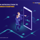 An Introduction to Forex Charting