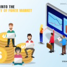 A Dive into The History of Forex Market: The Beginning