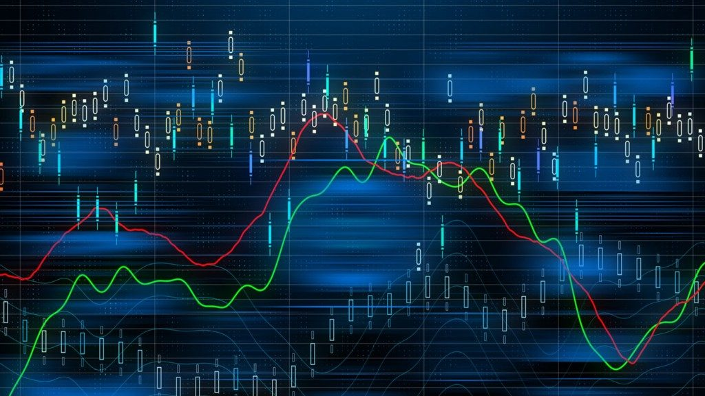 Forex Trading Blogs To Follow